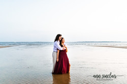 Sandra + Eli Engagement 00278