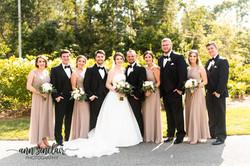 Katie + David Wedding 00585