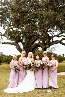 Megan + Jordan Wedding 00538