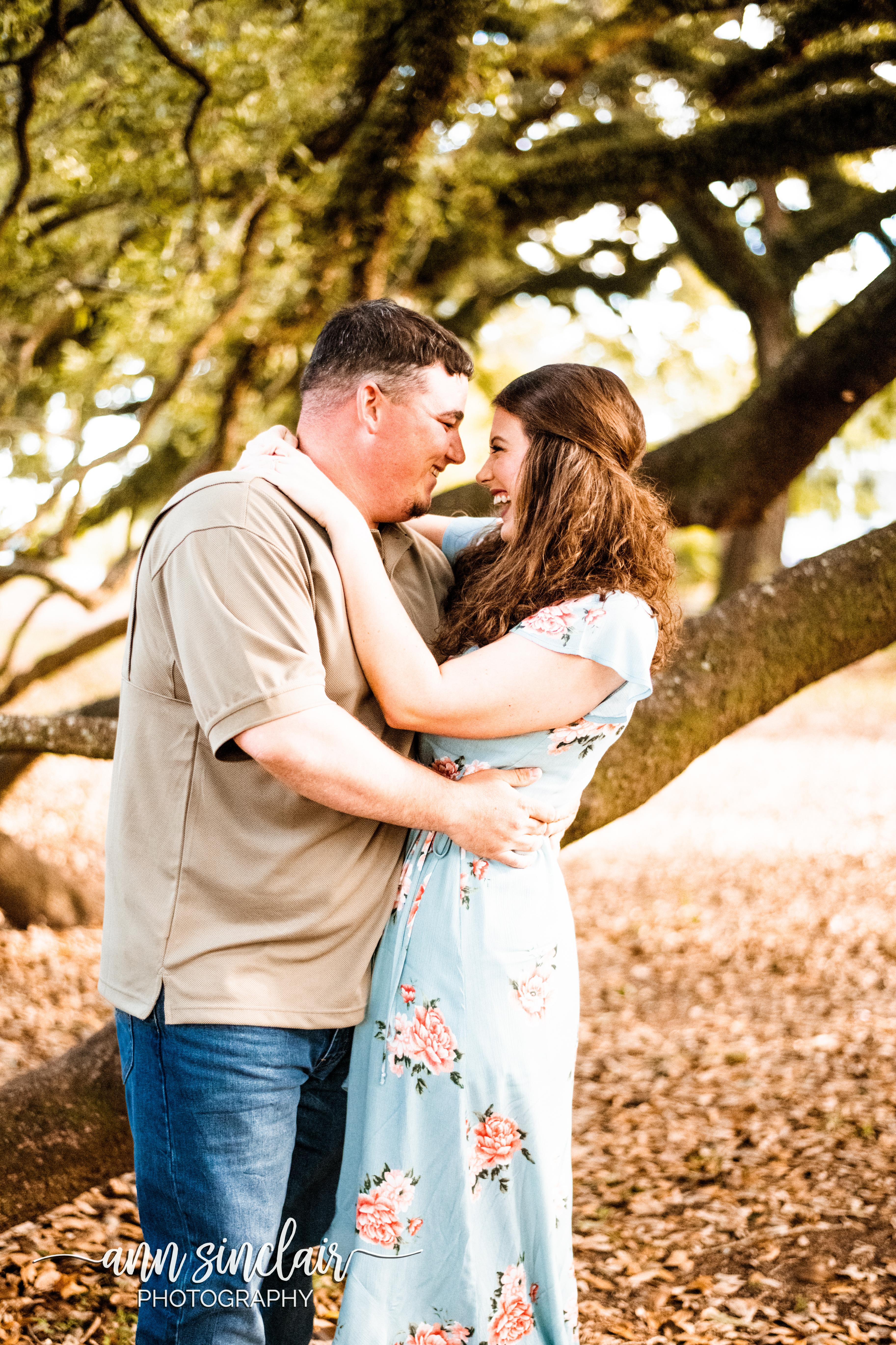 Allison + Derrick Engagement 00034