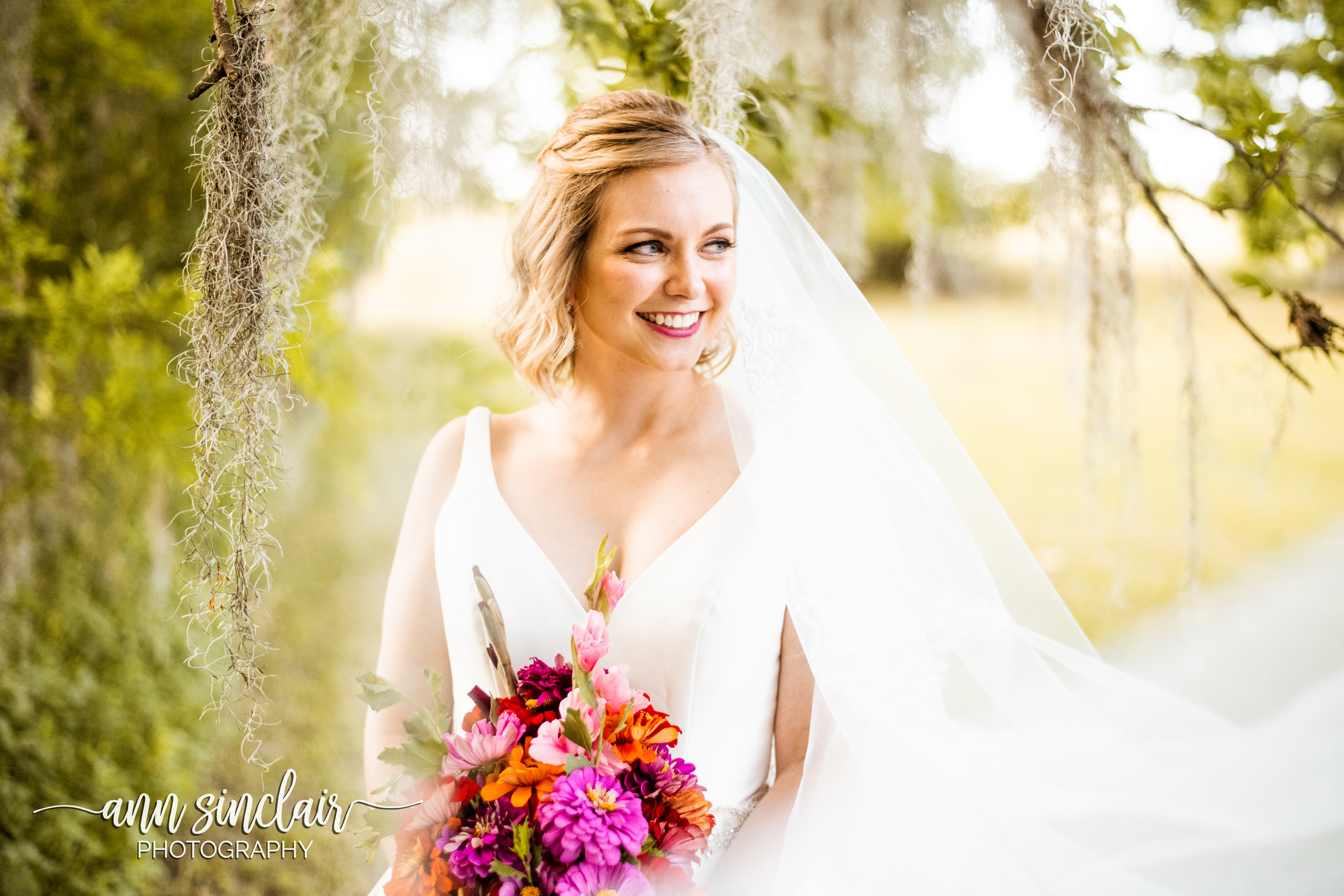 Rachel Howorth Bridal Portraits 00048