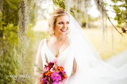 Rachel Howorth Bridal Portraits 00048