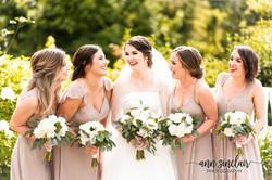 Katie + David Wedding 00520