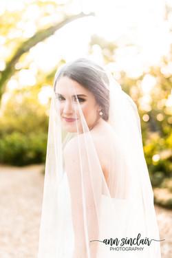 Katie Aitken Bridals 00182