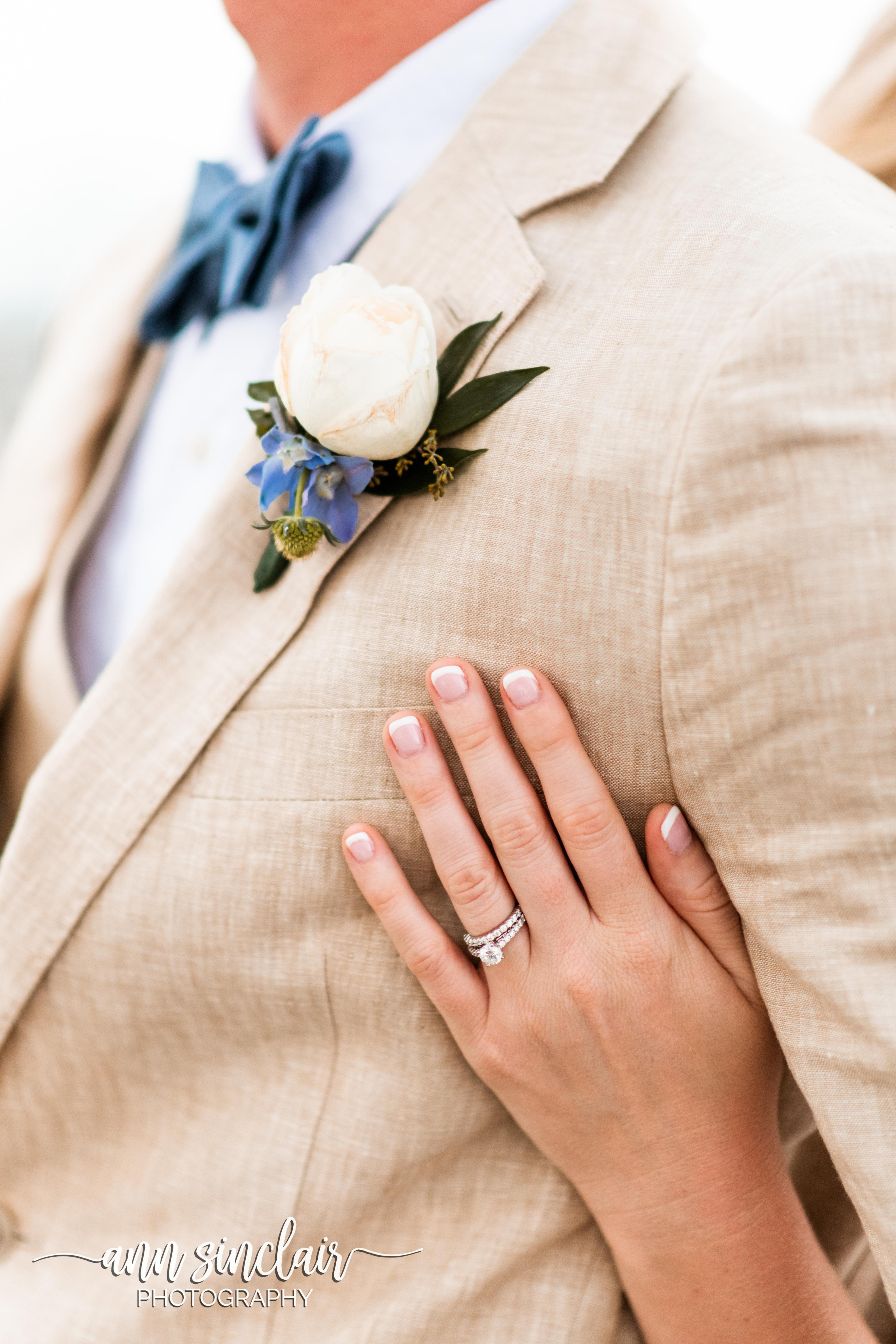 Lauren + Michael Wedding 01083