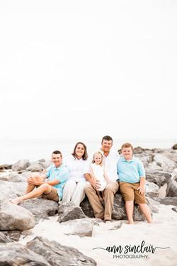 Middleton Family June 2018 00115