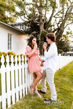Emily + Ryan Engagement 00114