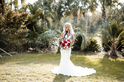 Adriana + Cody Wedding 00616