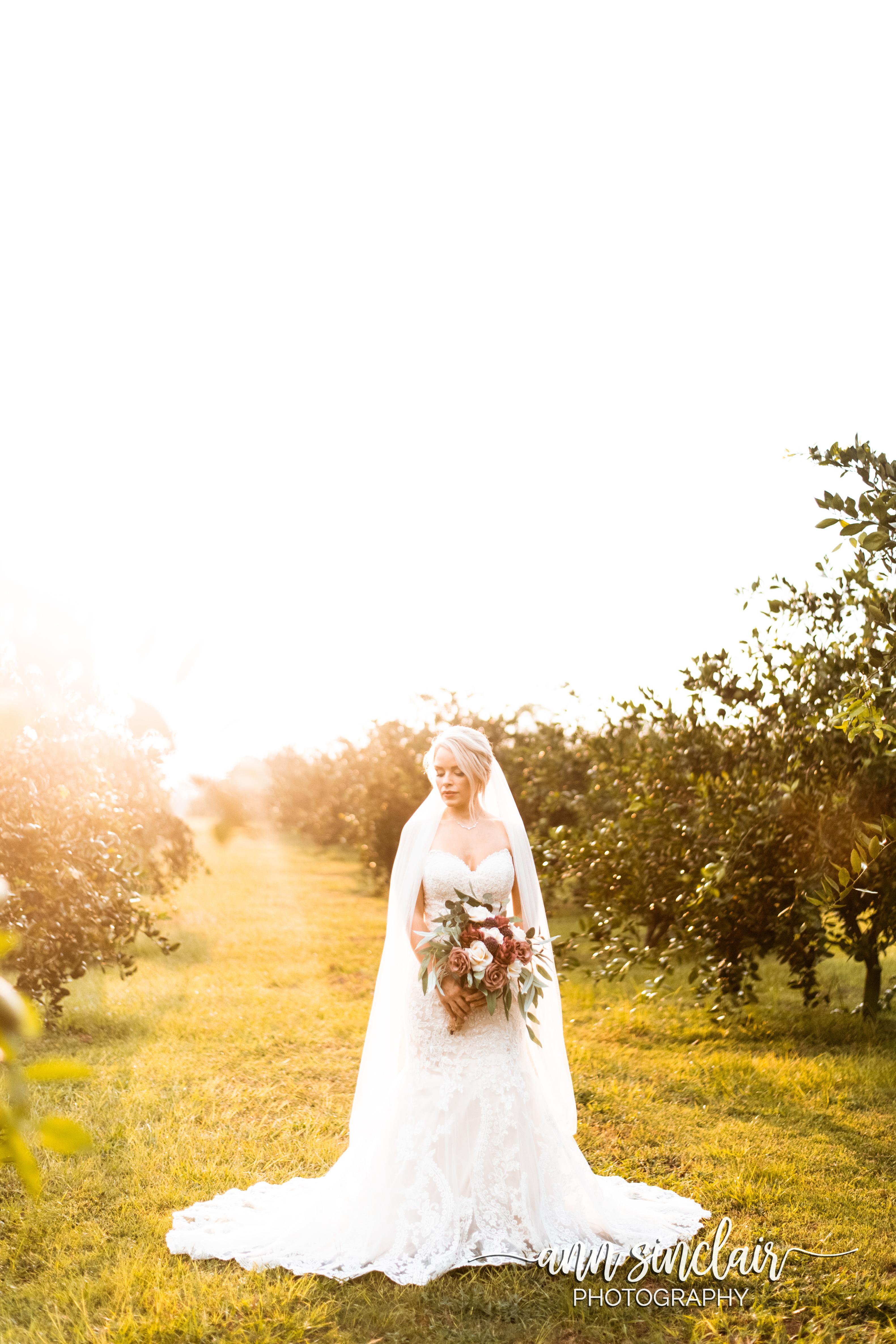 Megan Vallance Bridal Portraits 00162