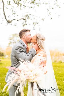 Katie + Blaine Wedding 00499