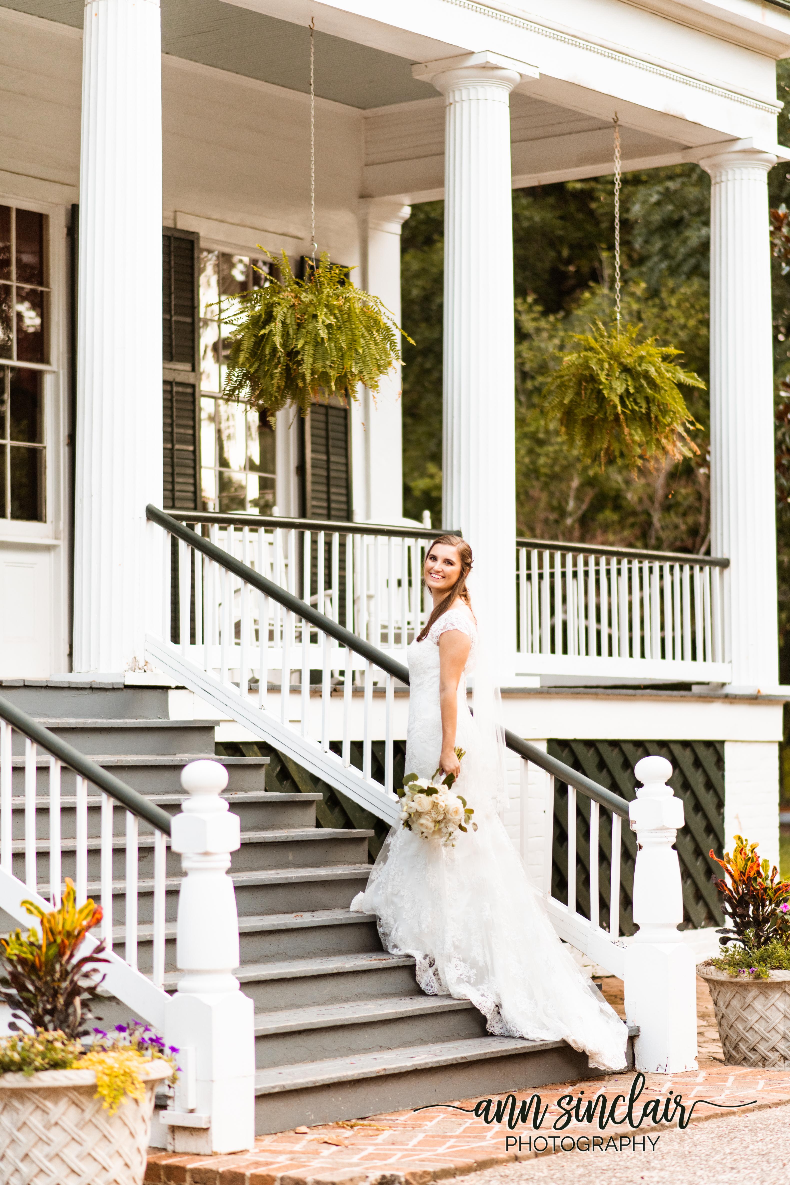 Allyson Cooney Bridals 00102