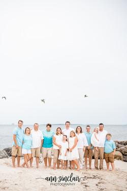 Middleton Family June 2018 00001