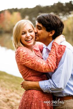 Rachel + Josh Engagement 00213