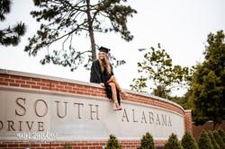 Kaitlin Thomas Graduation 00168