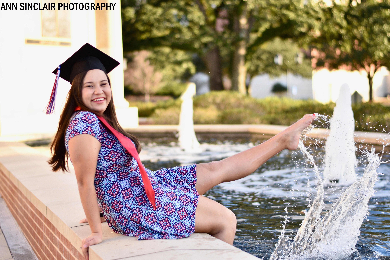 Erica Graduation Minis 00057