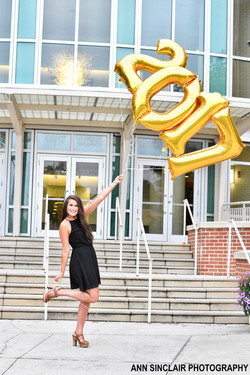 Mandy Graduation 00053