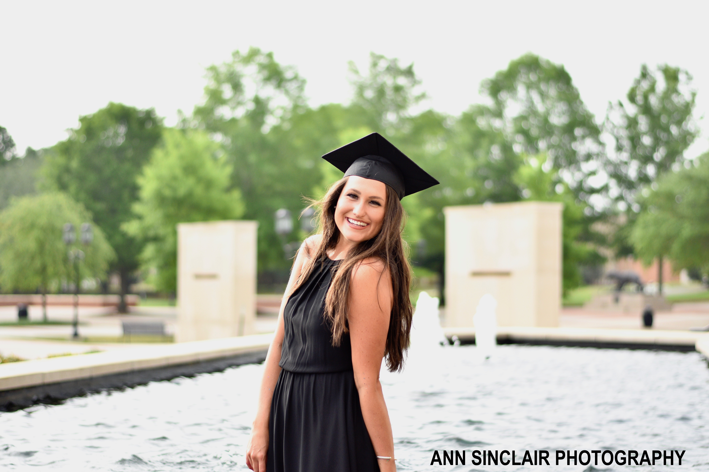 Mandy Graduation 00216