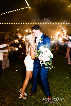 Kayle + Mitchell Wedding 01530*
