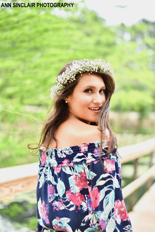 Mandy Graduation 00353