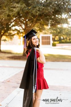 Maddie Graduation 00133