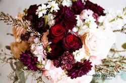 Jessica + Dalton Wedding 00044