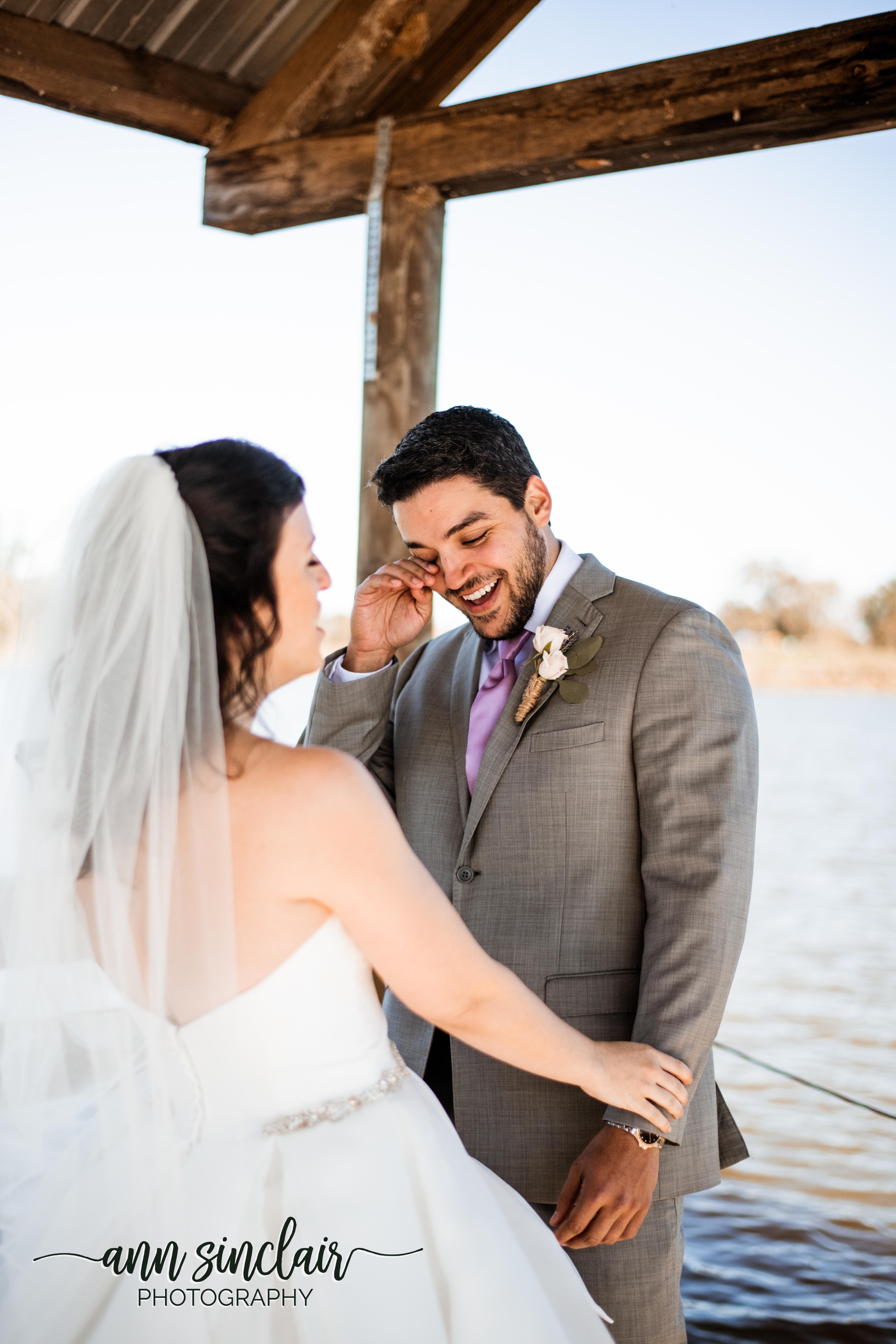 Summer + Miro Wedding 00531