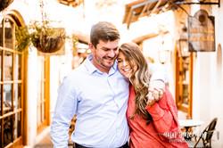 Shelby + Hunter Engagement 00186