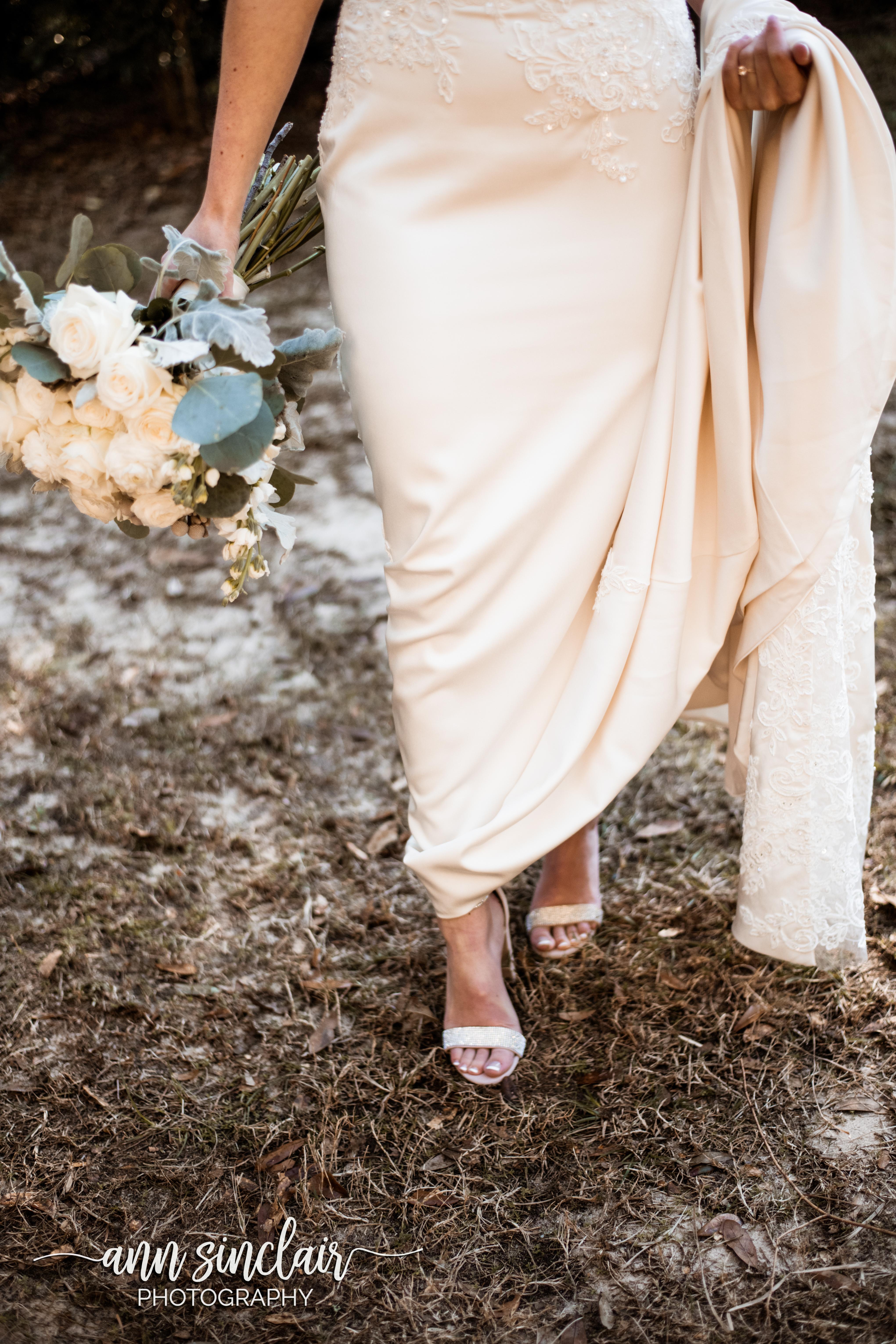 Brittany + Morgan Wedding 00440