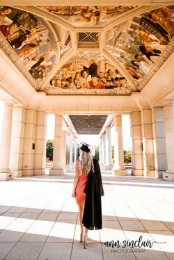 Victoria Cook Graduation 00163
