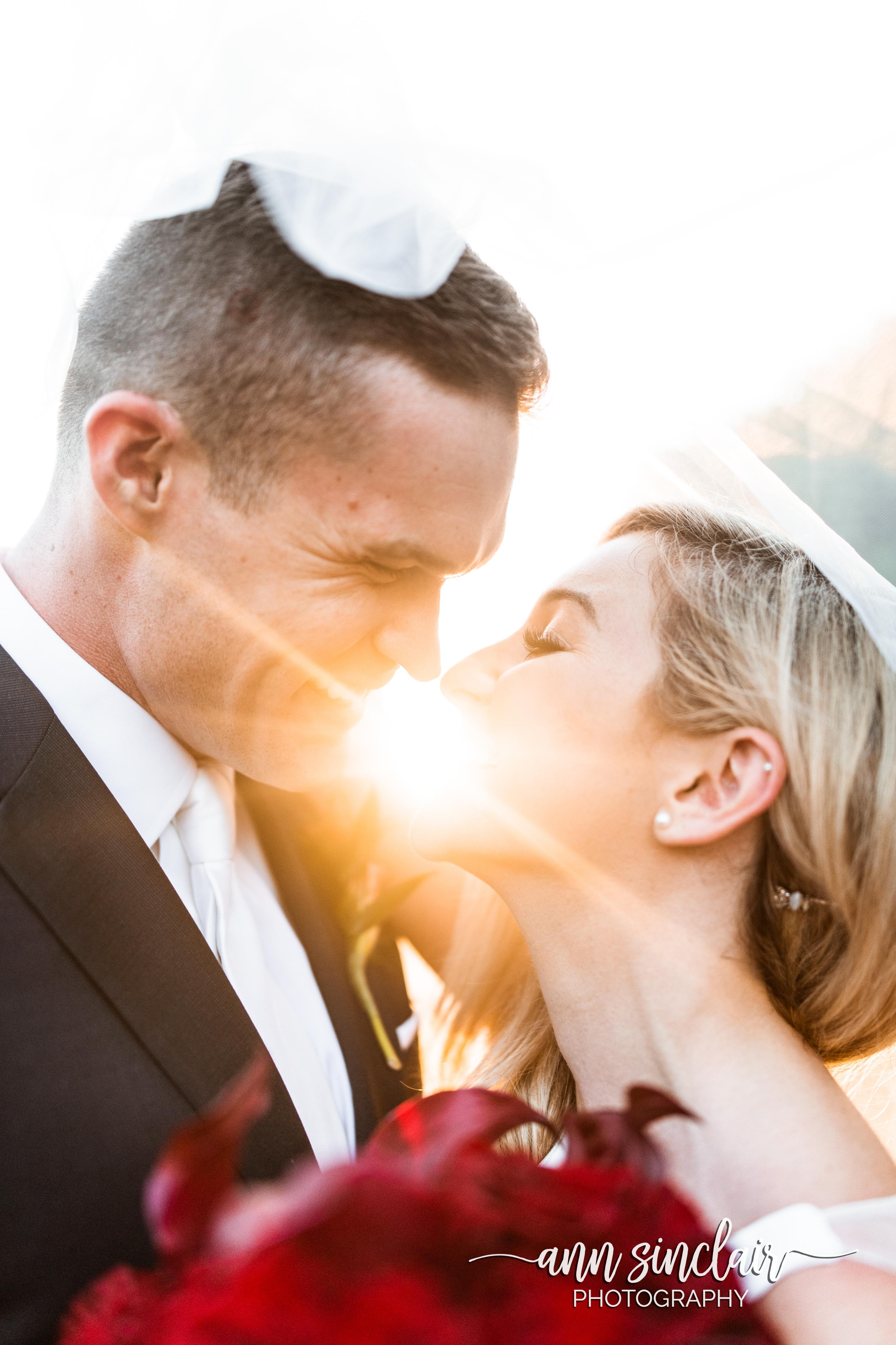 Brittney + Eric Wedding 00911