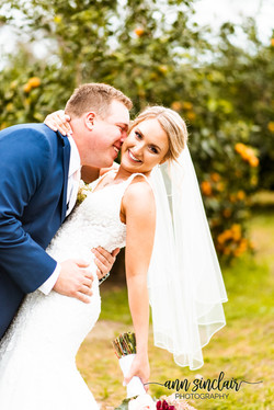 Alyssa + Josh Wedding 00754*