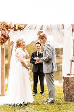 Karie + Matthew Wedding 00974