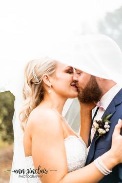 Megan + Jordan Wedding 00778