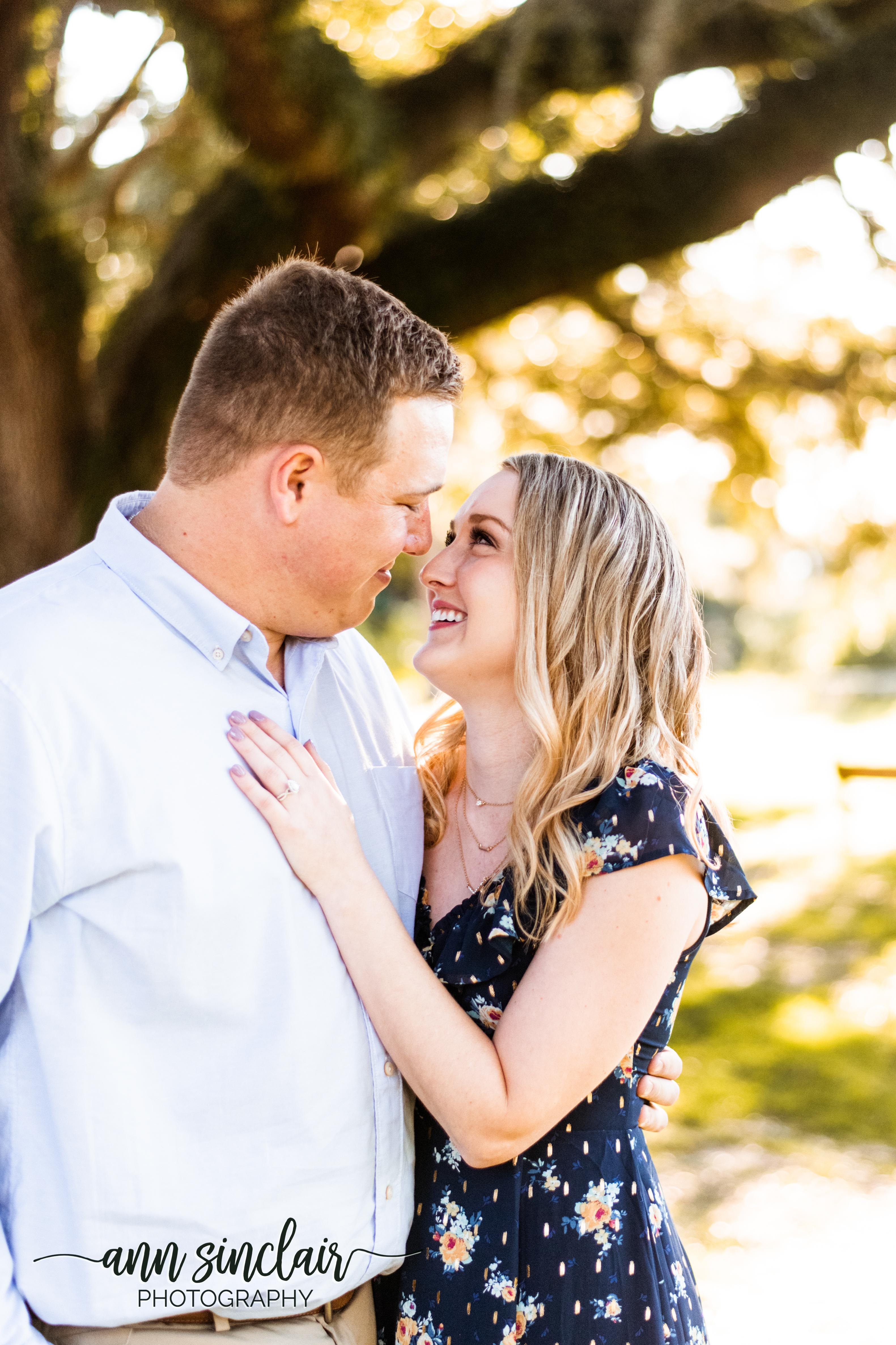 Alyssa + Josh Engagement 00122