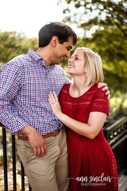 Rachel + Josh Engagement 00101
