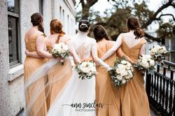 Courtney + Sean Wedding 00534
