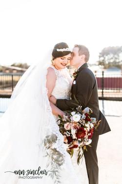 Chaselyn + JT Wedding 00771