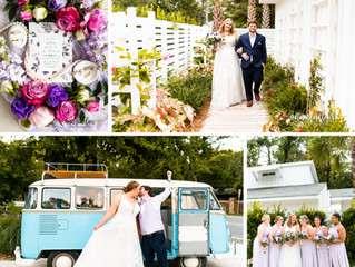 Lyndy + Brian   Wedding   St. Francis at the Point + Little Point Clear   Fairhope, Alabama