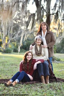 Three Generations 00094