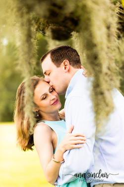 Callie + Parker Engagement 00122