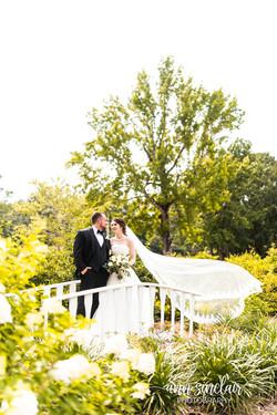 Katie + David Wedding 00394_