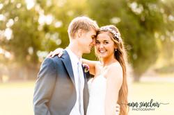 Julie + Mason Wedding 00672*