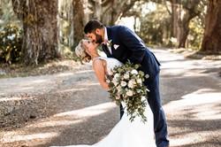 Victoria + Ryan Wedding 00845
