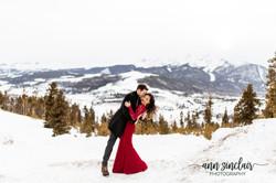 Ann + Sean Sapphire Point 00034-2