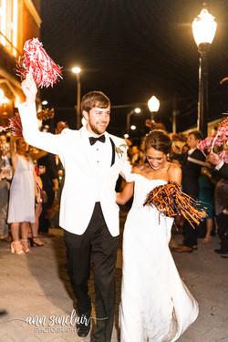Bradee + Payton Wedding 01521