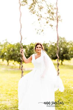 Courtney Lee Bridals 00138