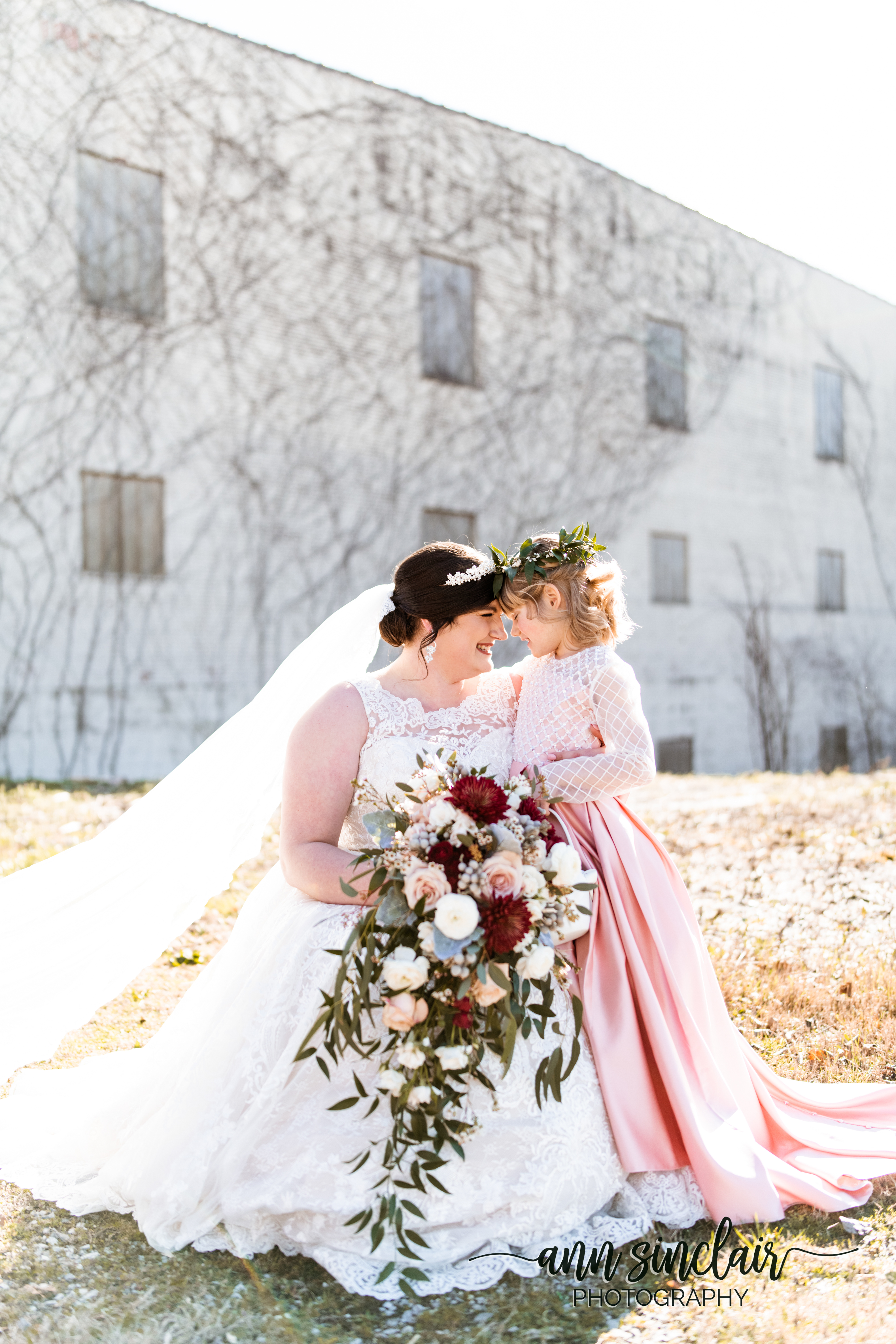 Chaselyn + JT Wedding 00529 g