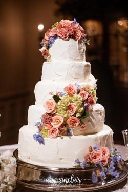 Toni + Benton Wedding 01059