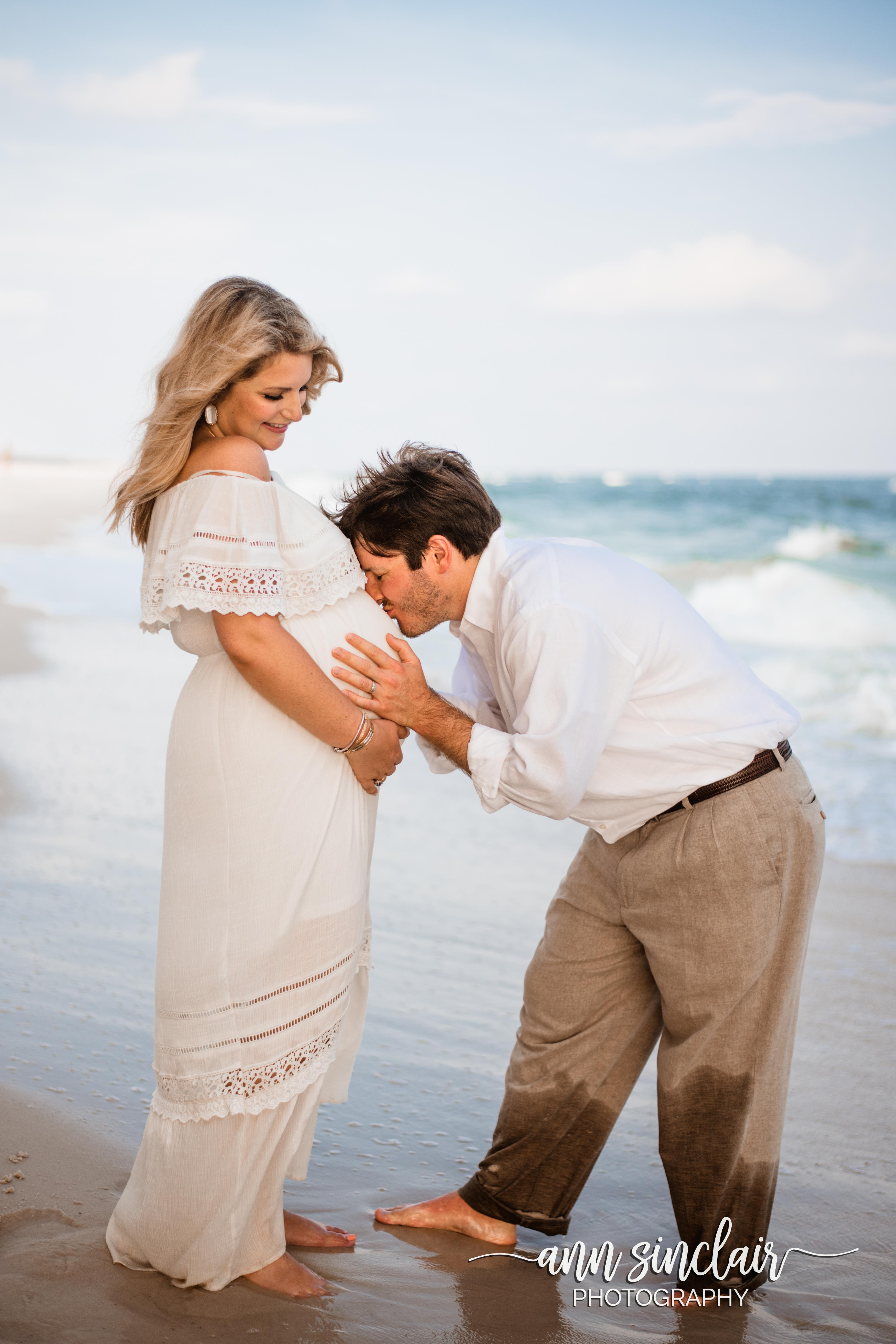 Regan + Drew Maternity 00057