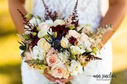 Alyssa Hadley Bridals 00034